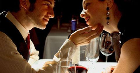 Top 30 Restaurantes Românticos em Lisboa 2013-2014